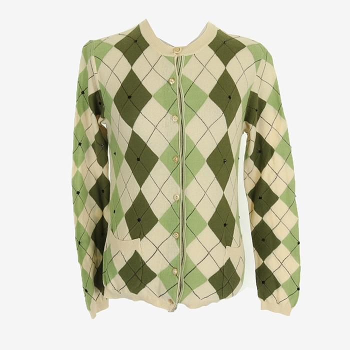 UNIQLO체크셔츠남여공용(XL)