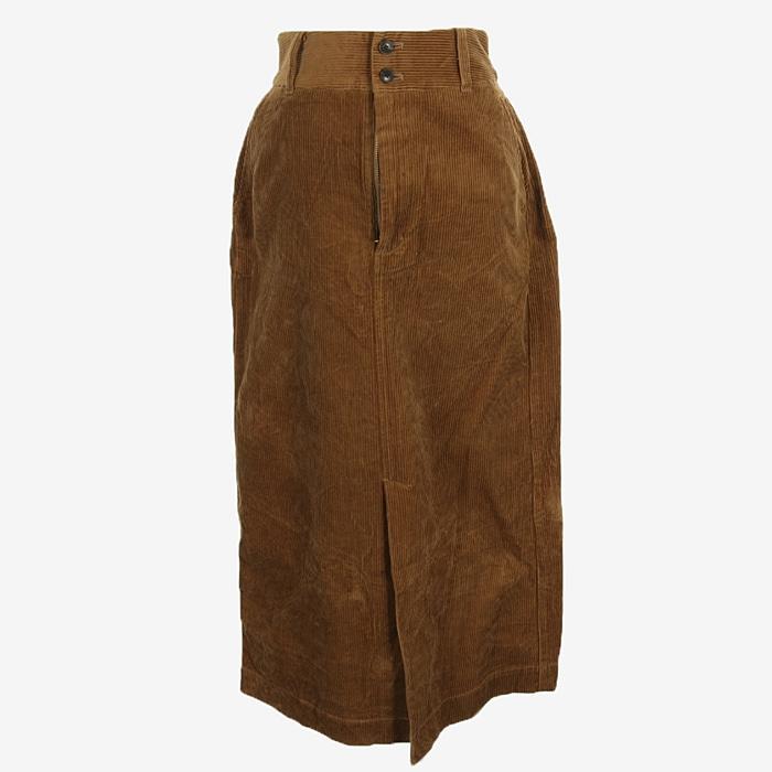 CALVIN KLEIN울 코트여성용(XL)