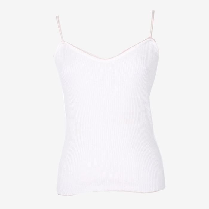 TOMMY HILFIGER니트남여공용(XL)