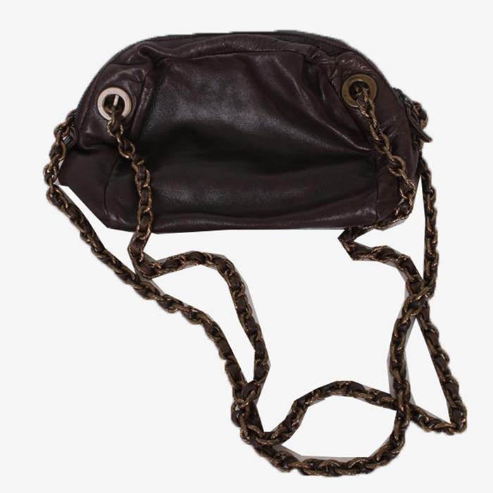 UNDEFEATED(CAP)