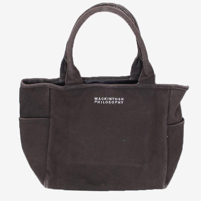 HERMES(BAG)