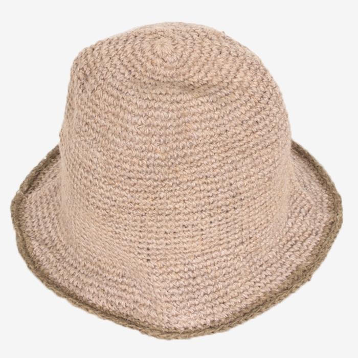 CALLAWAY(CAP)