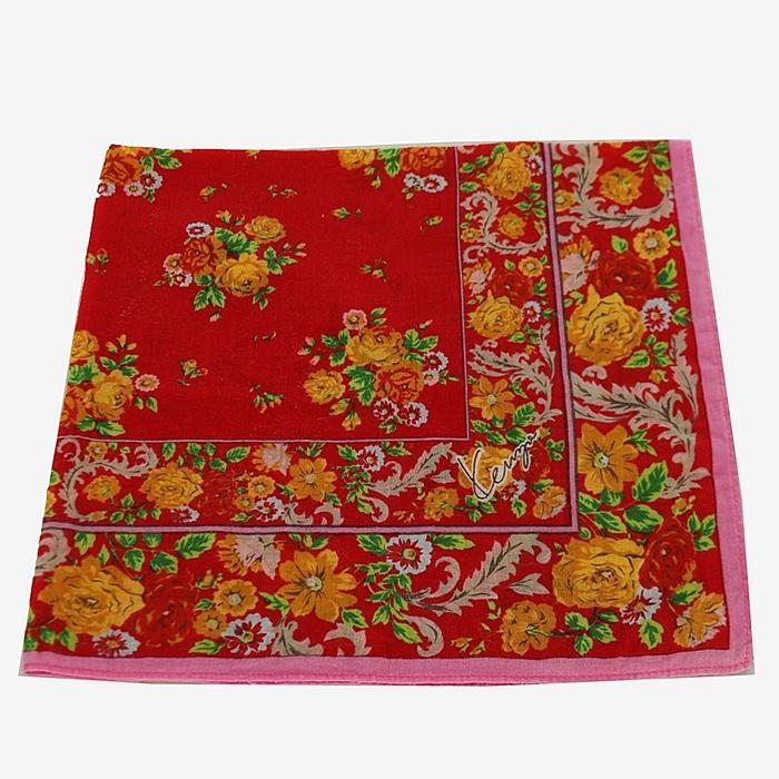 HATS & DREAMS(CAP)