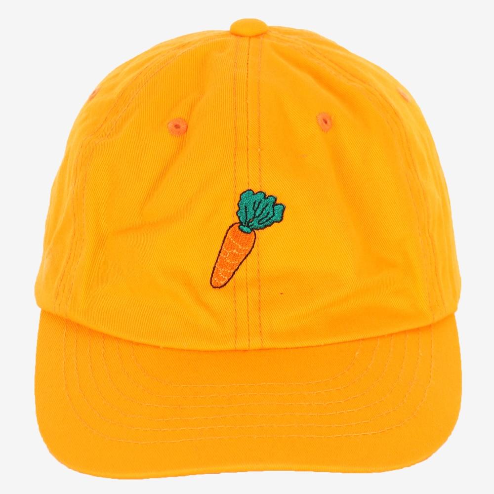 LACOSTE(CAP)