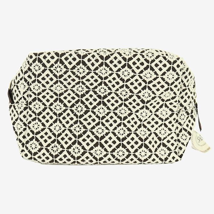 JPN(CAP)