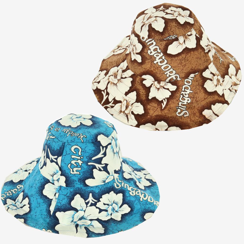 HARRIS TWEED(BAG)