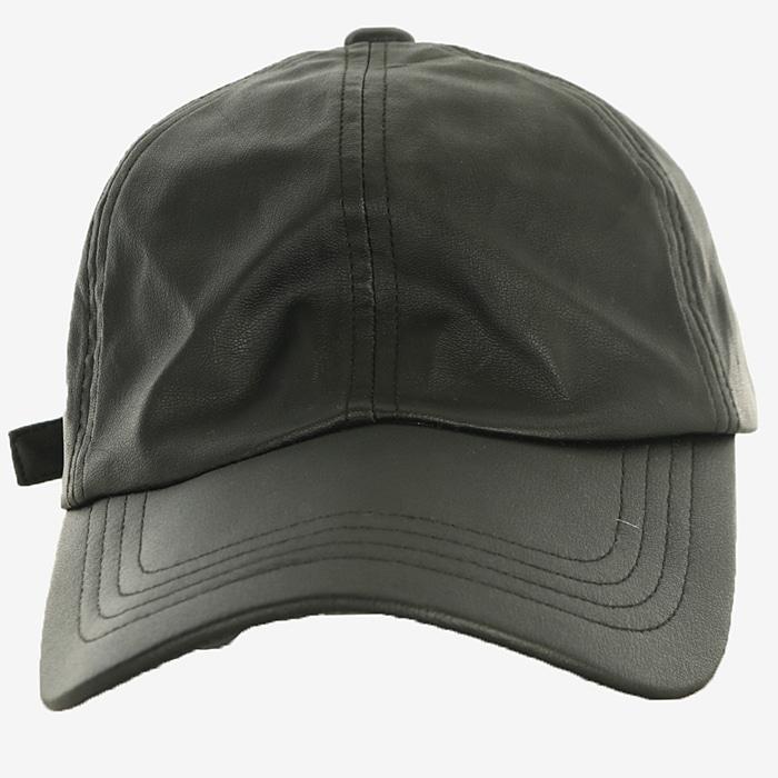 DICKIES(Bag)