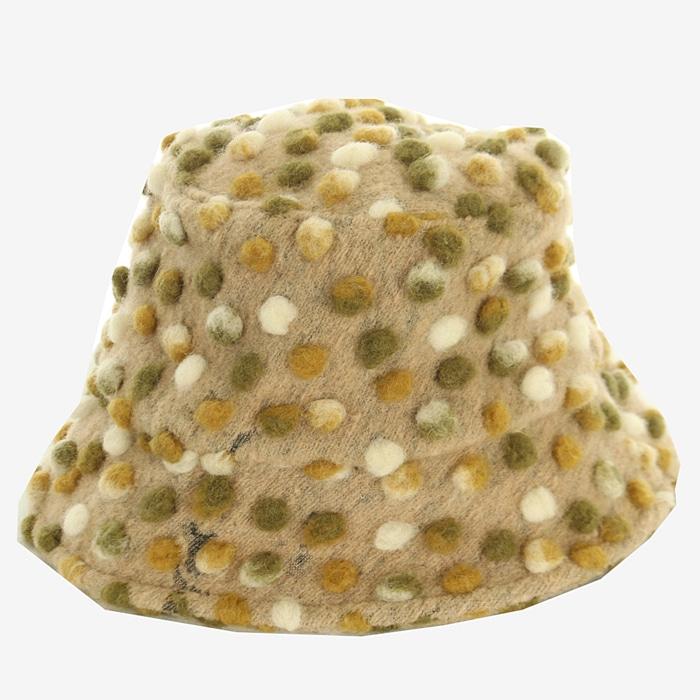 CARHARTT(CAP)