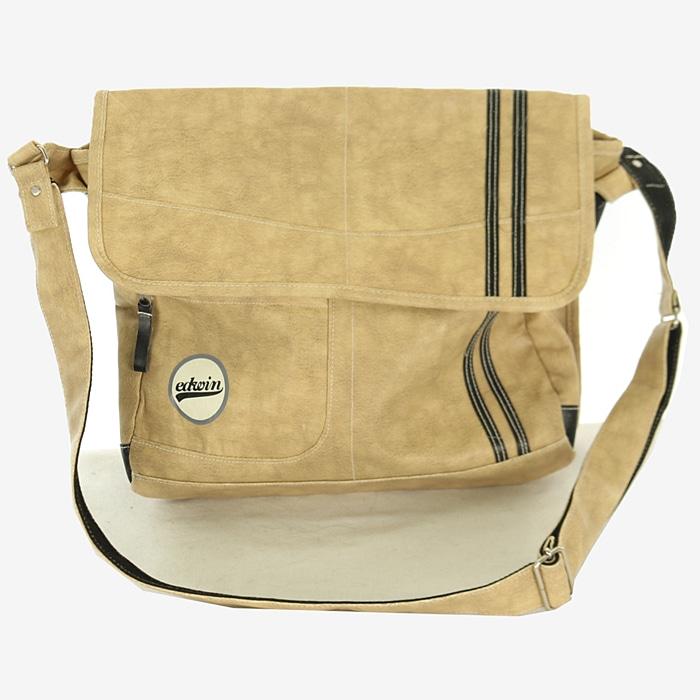 COLUMBIA(BAG)