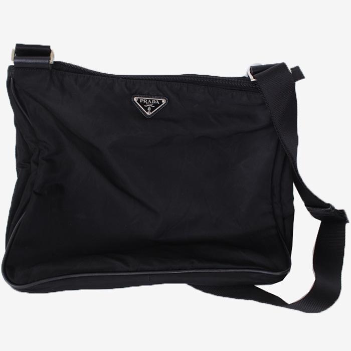 COACH(BAG)