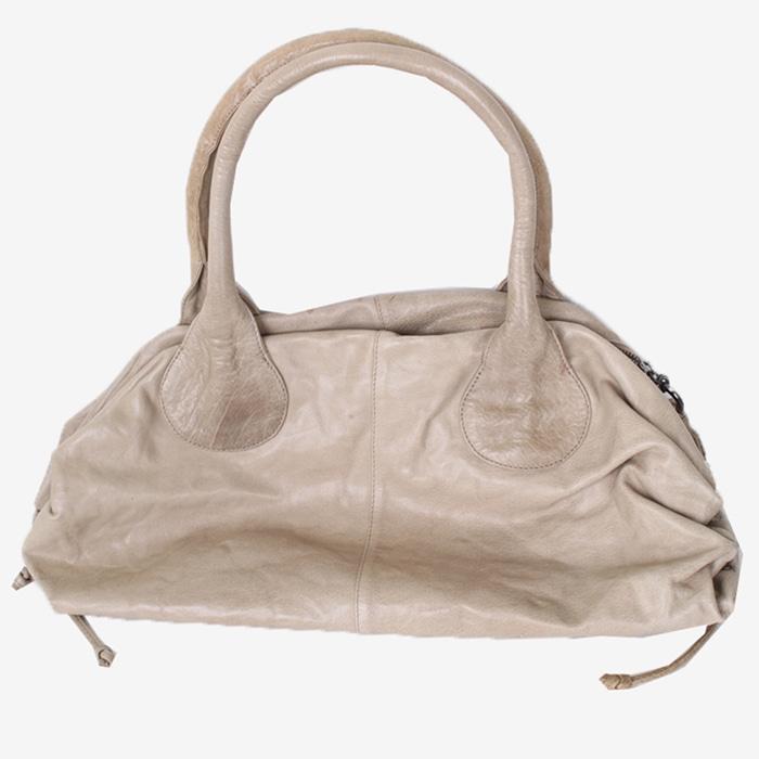 TOP GUN(BAG)