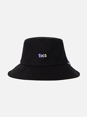 NCT U NCT POPUP BUCKET HAT - BOSS