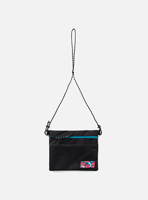 NCT 127 NCT POPUP SACOCHE BAG TOUCH