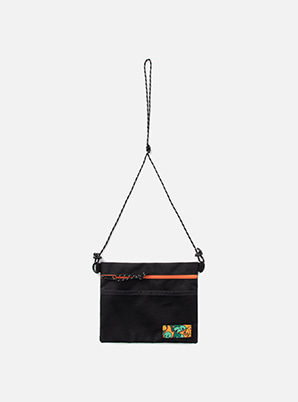 [MD &P!CK] NCT DREAM NCT POPUP SACOCHE BAG - We Go Up