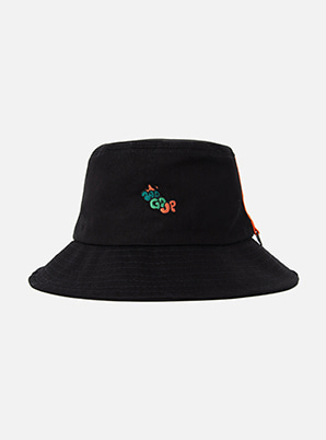 NCT DREAM NCT POPUP BUCKET HAT - We Go Up