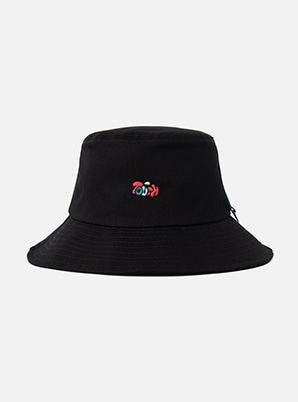 NCT 127 NCT POPUP BUCKET HAT - TOUCH