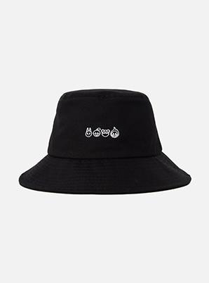 NCT 2018 NCT POPUP BUCKET HAT - NCT