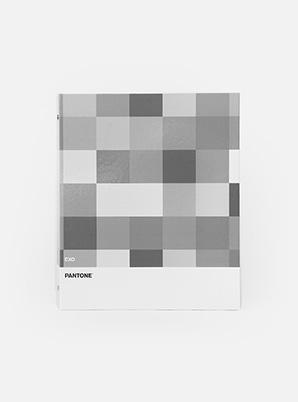 [PANTONE SALE] EXO  SM ARTIST + PANTONE™ BINDER