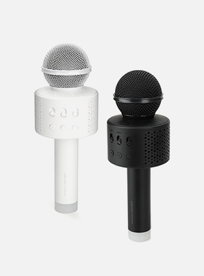 everysing  Karaoke Microphone