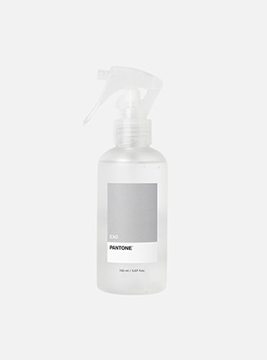 [PANTONE SALE] EXO  SM ARTIST + PANTONE™ ROOM SPRAY