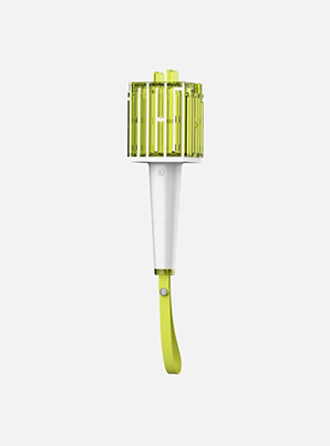NCT OFFICIAL FANLIGHT