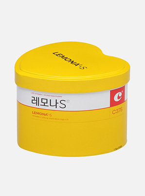 LEMONA Lemona S Powder 70 pcs
