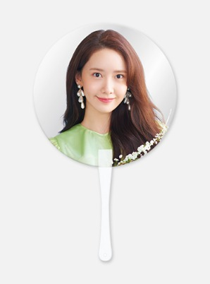 YOONA FAN - A Walk to Remember