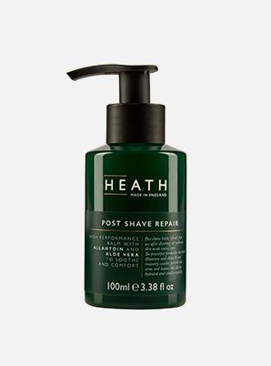 [KIM CHUNGJAE &P!CK] HEATH Post Shave Repair