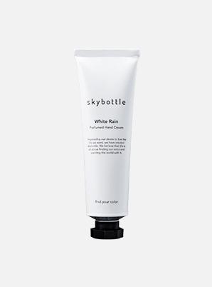 skybottle Perfumed Hand Cream - White Rain