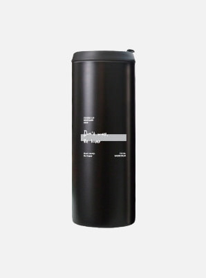 Home Cafe EXO CHEER UP TUMBLER