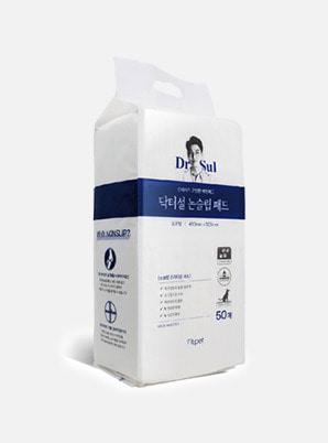 [Dr.Seol &P!CK] FITPET DR.SUL NONSLIP PAD