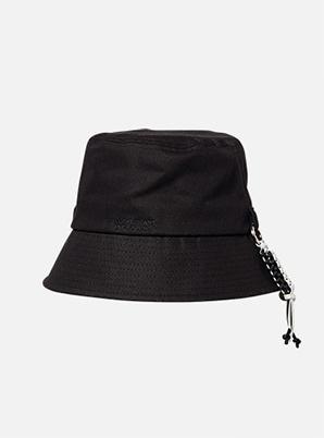 EXO ARTIST BUCKET HAT