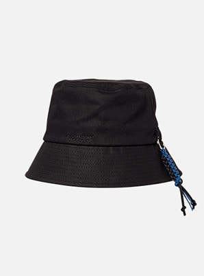 SUPER JUNIOR ARTIST BUCKET HAT
