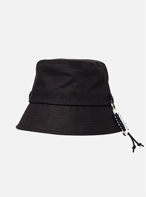 NCT 127 ARTIST BUCKET HAT