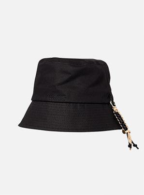 BoA ARTIST BUCKET HAT