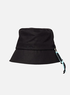 SHINee ARTIST BUCKET HAT