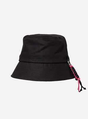 GIRLS' GENERATION ARTIST BUCKET HAT