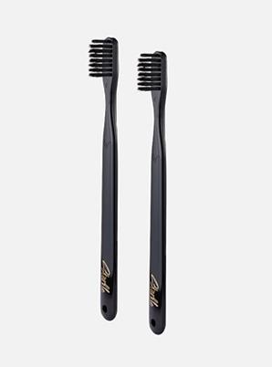 &STORE STARKLE Toothbrush(1+1)