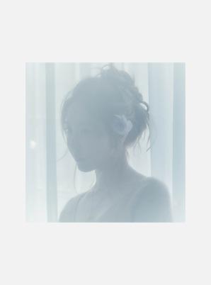 BoA The 10th Album - BETTER (스페셜반) (Random cover ver.)