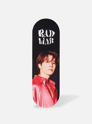 SUPER JUNIOR-D&E SMART BAND - BAD LIAR