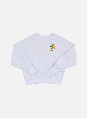 NCT DREAM SWEATSHIRT - Café 7 DREAM