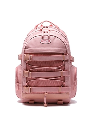 DAYLIFE SIGNAL BACKPACK (PINK)
