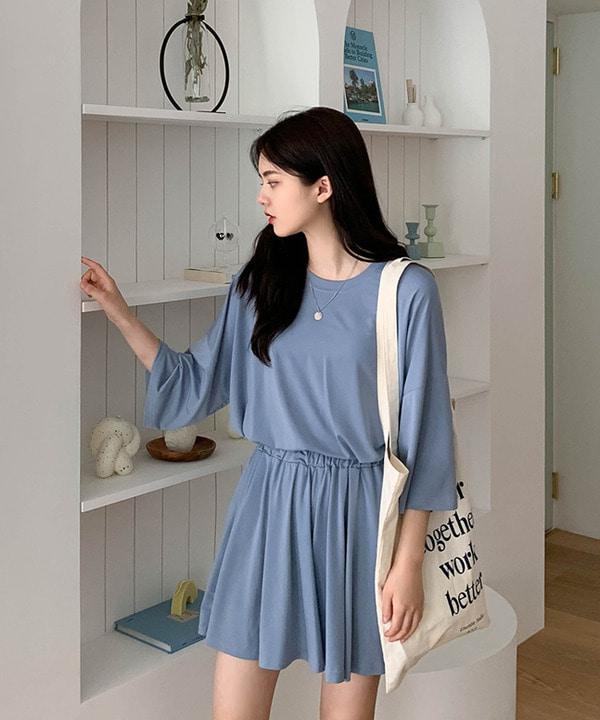 [여름기획]입는순간!냉장고라운드SET