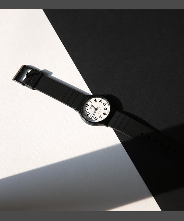 멜린즈시계
