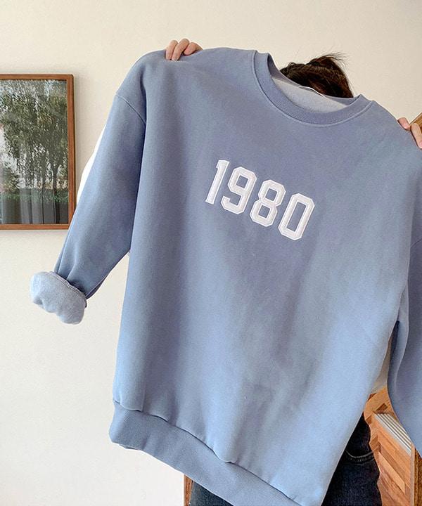 1980양기모맨투맨