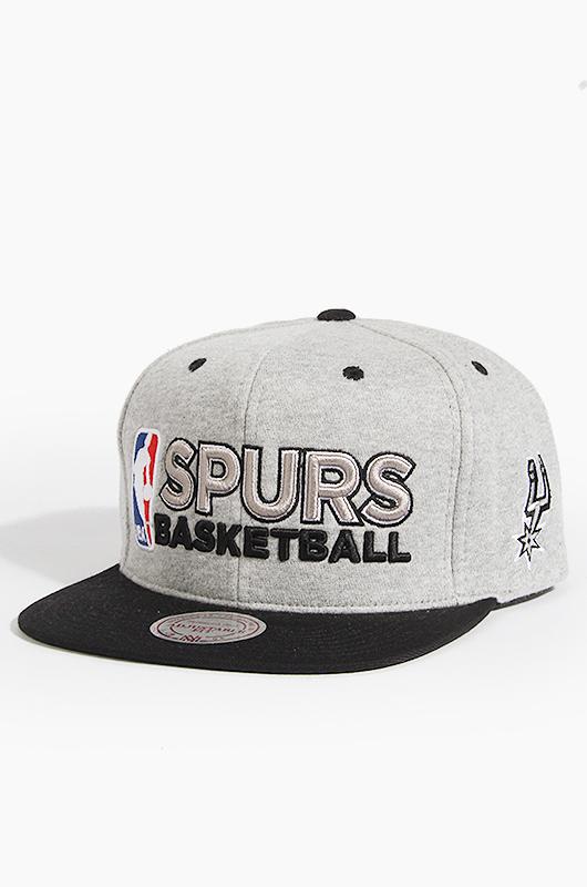 M&N NBA VJ92Z GTE Spurs