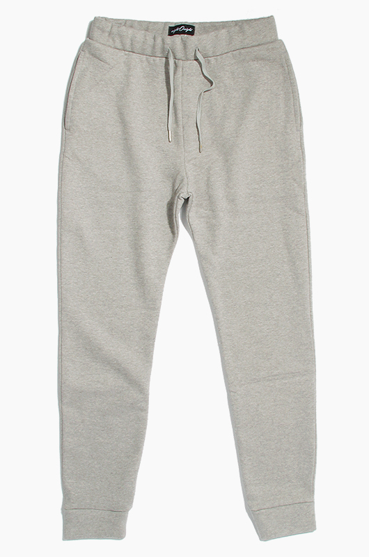 808 808 Sweat Pants Grey