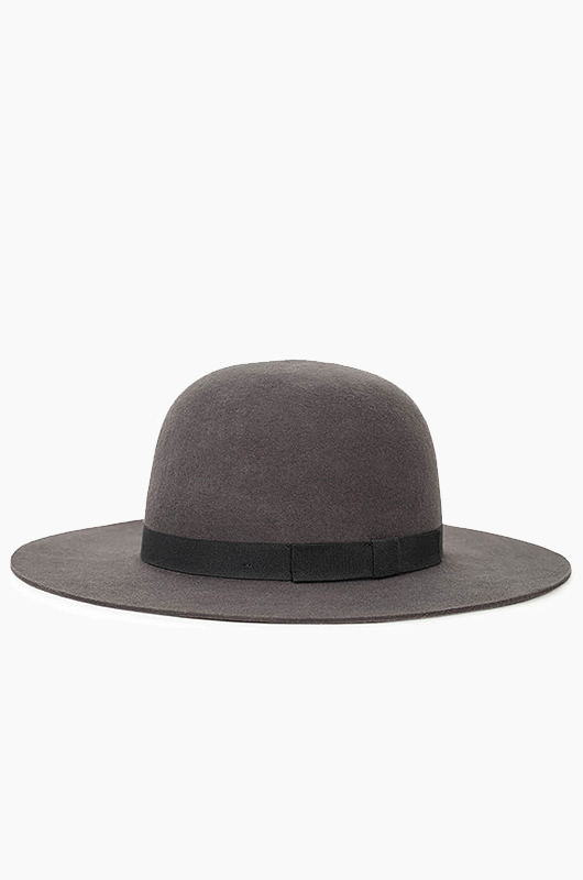 BRIXTON Colton Hat W.Black