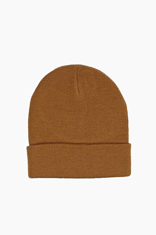 ROTHCO Wool Watch Beanie Coyote