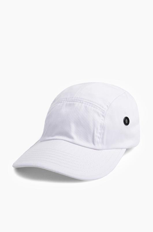 ROTHCO Street Cap White